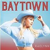 Baytown [Explicit]