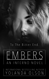 Embers: An Inferno Conclusion