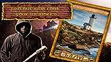Outlander - Hidden Object Hidden [Download]