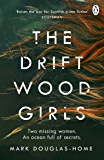 The Driftwood Girls (The Sea Detective Book 4)