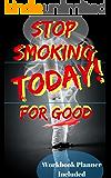 Pare de fumar hoje For Good