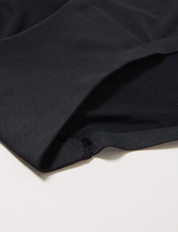 DIM Girls Underwear Set