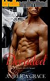 Derailed: A Driven World Novel (The Driven World)