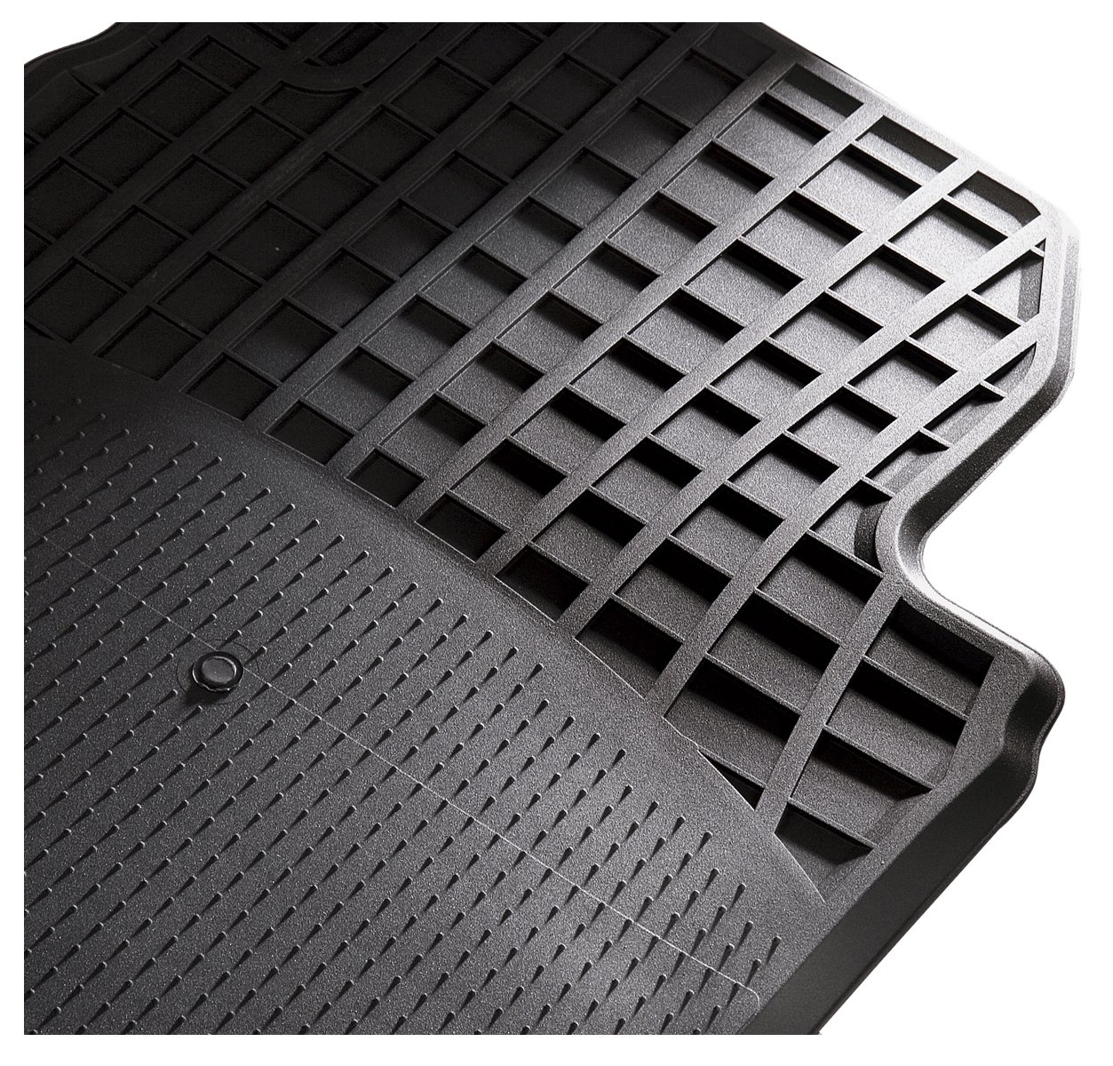 CarFashion All-Weather Mat