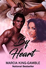 By Heart (H. E. Caldwell's Book 2) Kindle Edition