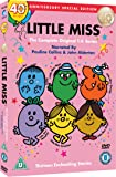 Little Miss - The Complete Original Series [DVD] [2003]