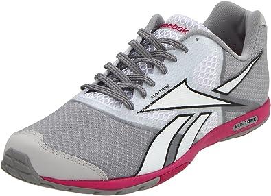 Reebok Lady Slimtone Edge Cross Training Schuh
