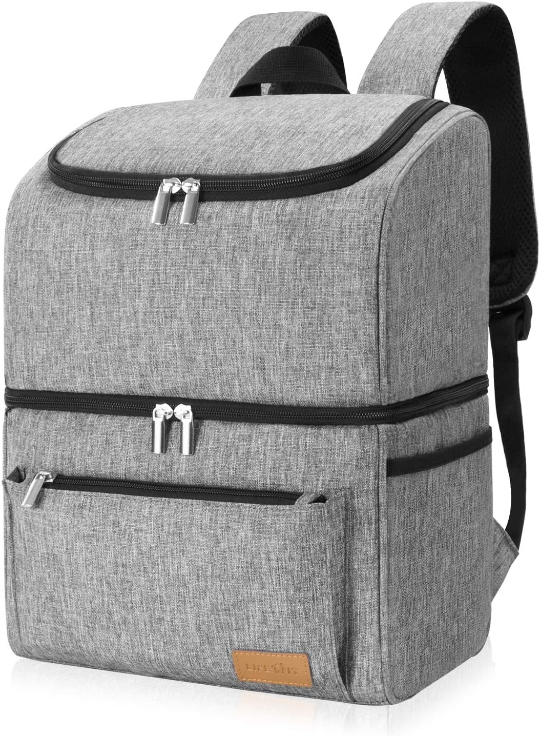 Lifewit Cooler Backpack