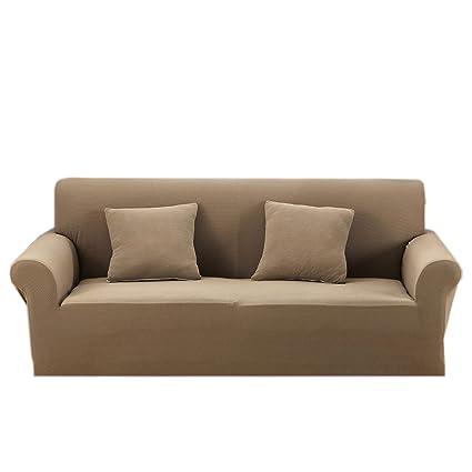 3 Seater Sofa Covers Home Office Sofa Covers Cushion Case Sofa Cover ...
