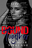 Bound Together: a New Adult Why Choose Romance (Torn and Bound Duet Book 2)