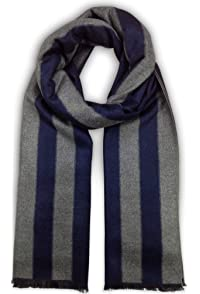 20e255378b25f Cold Weather Scarves Shop by category