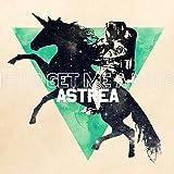 ASTREA(初回限定盤)(DVD付)