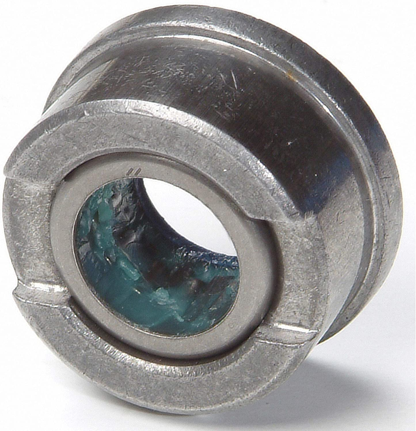 National FC68329 Needle Bearing