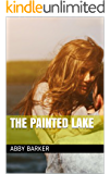 The Painted Lake
