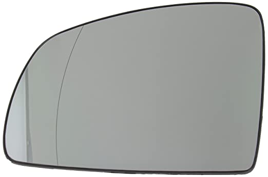 22 opinioni per DoctorAuto DR165450 Specchio Specchietto Retrovisore esterno Con il supporto di