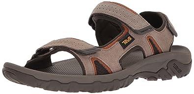 Men's M Katavi 2 Sport Sandal