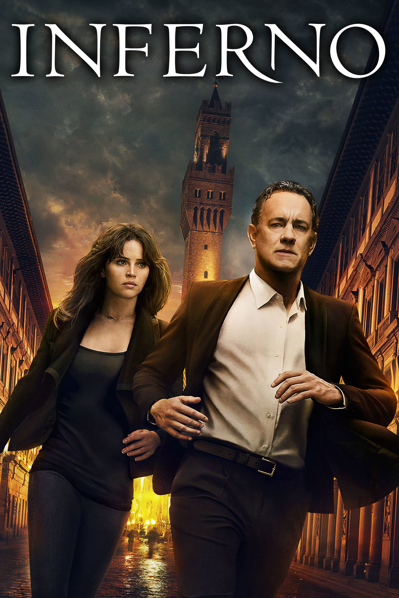 Amazon inferno tom hanks felicity jones irrfan khan omar amazon inferno tom hanks felicity jones irrfan khan omar sy amazon digital services llc buycottarizona