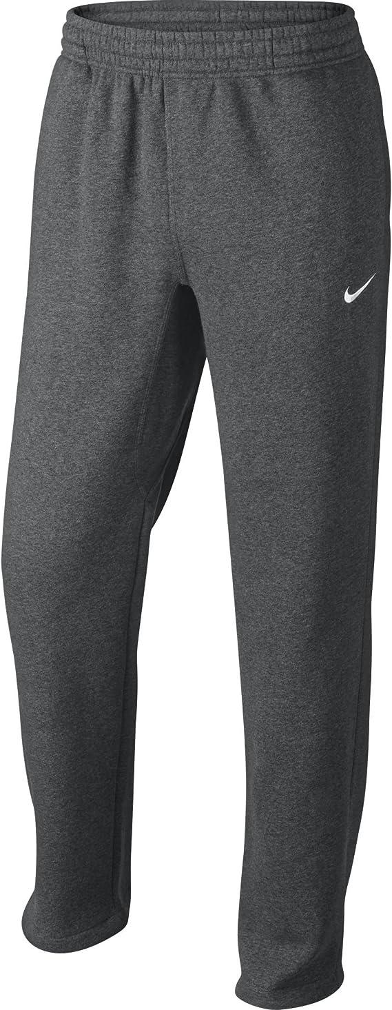 Nike Club Oh Pant-Swoosh - Pantalón para Hombre: Amazon.es: Ropa y ...