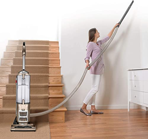 Shark NV70 Navigator Professional Upright Vacuum