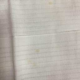 Amazon Co Jp サンベルム 日本製 抗菌 綿 ガーゼ ホワイト 40 100cm ミューファン Ag 木綿 晒し フリーカット K ホーム キッチン