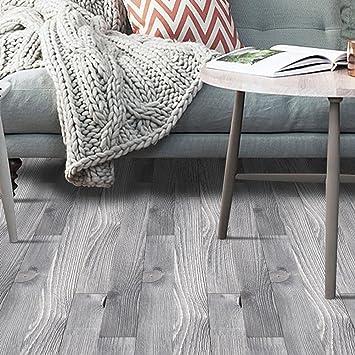 Minran Decor Bj 3d Holz Aufkleber Selbstklebende Bodenbelag
