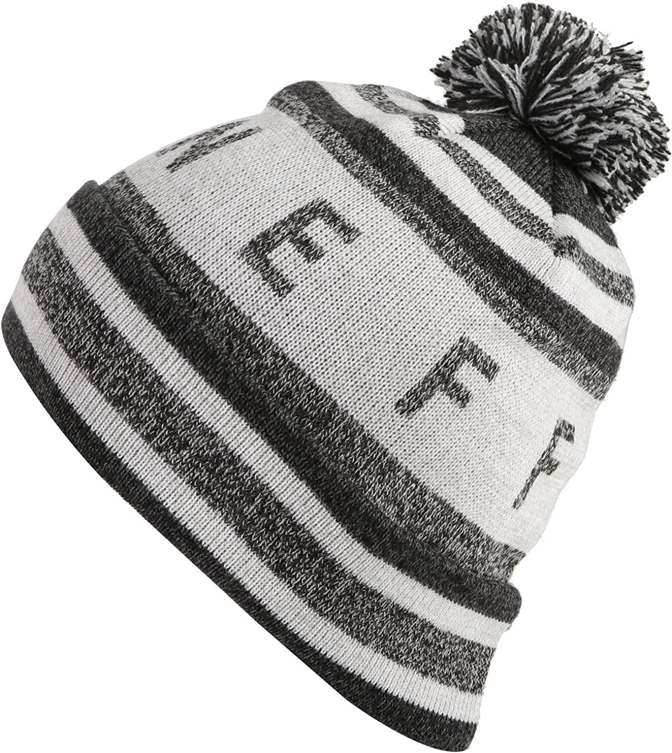 NEFF Boys Nafc West Beanie