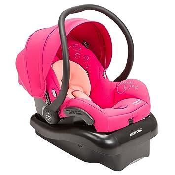 Amazon.com: Maxi-Cosi Mico AP asiento infantil para coche ...