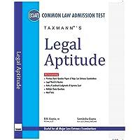 Legal Aptitude