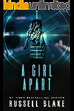 A Girl Apart