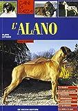 L'alano