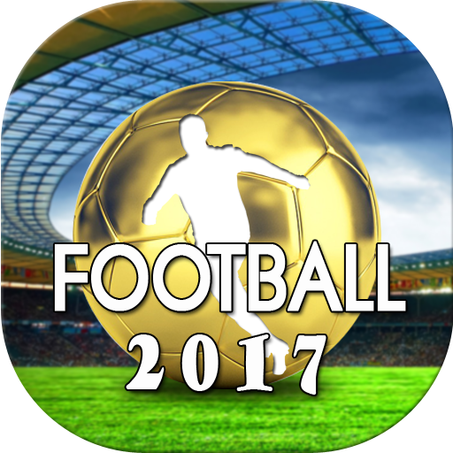 Football 2017 ()