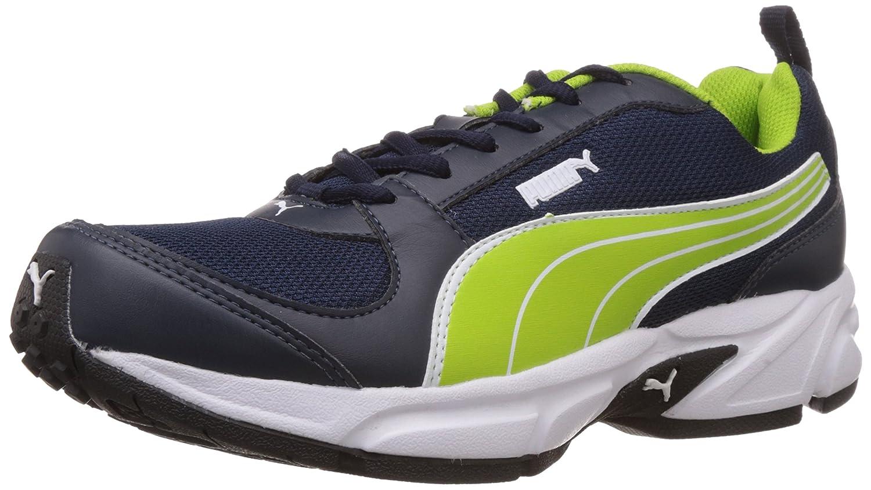 Puma Zapatos Para Hombre Amazon kzxLVaFvZ