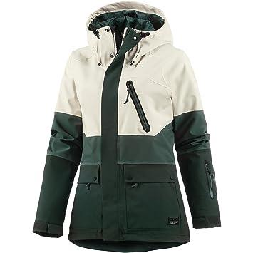 on sale 7fe21 527bb O`NEILL Damen Snowboardjacke