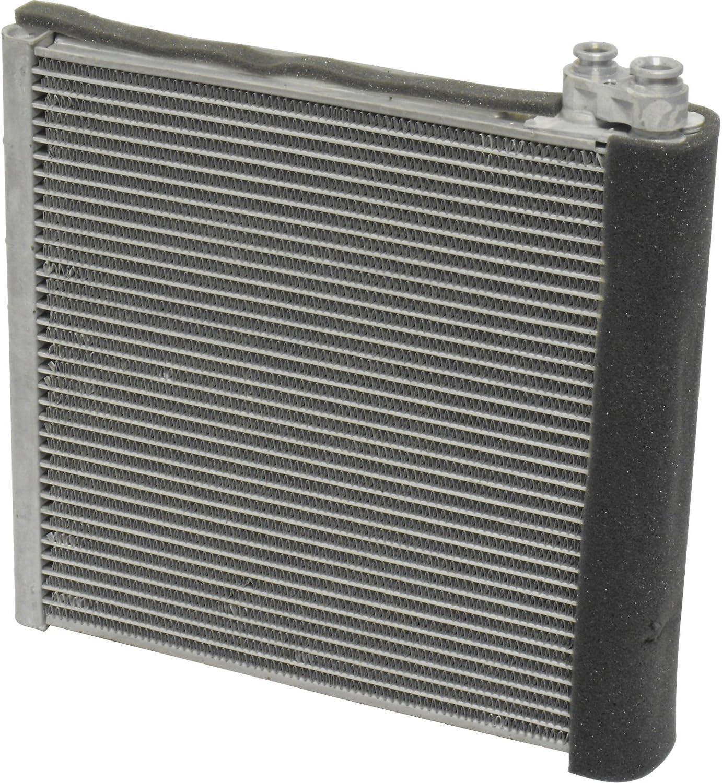 UAC EV 939839PFC A//C Evaporator Core