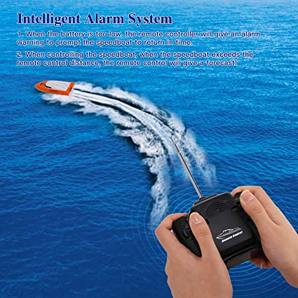 OSKIDE  product image 6