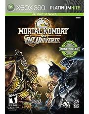 Amazon.com: Games - Xbox 360: Video Games