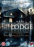 The Lodge [DVD]