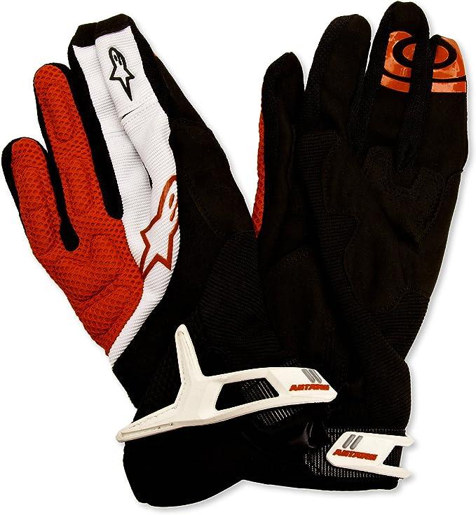 Alpinestars Moab Cycling Gloves | Amazon