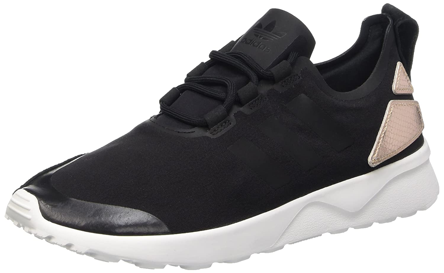 25f83425537 adidas Women s Zx Flux Adv Verve W Running Shoes  Amazon.co.uk  Shoes   Bags