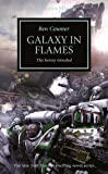Galaxy in Flames (The Horus Heresy, Band 3)