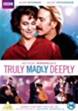 Truly, Madly, Deeply DVD