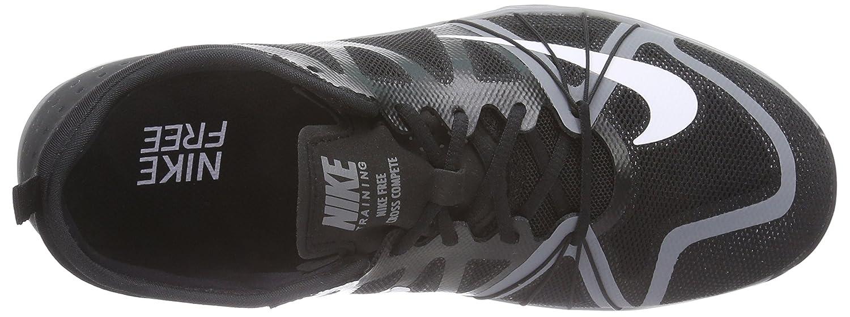 Nike Doppia Fusione Revisione Delle Donne Tr Sulla Ascella Incisione vgEJ4