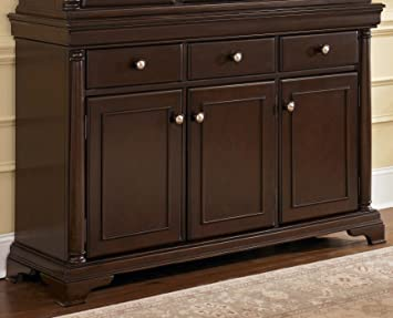 Signature Design By Ashley   Leighton Dining Room Buffet