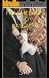 FRAGMENTOS DO PASSADO