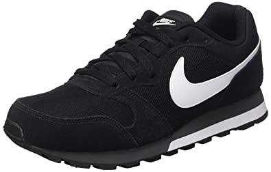 basket nike md runner homme