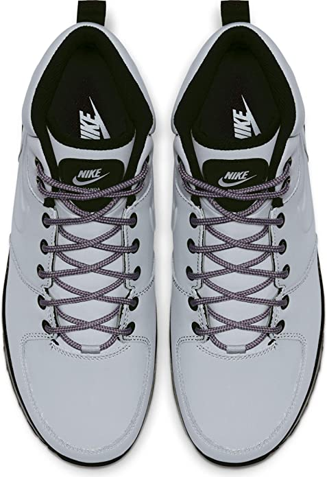 Nike Manoa Leather, Scarpe da Calcio Uomo: Amazon.it: Scarpe