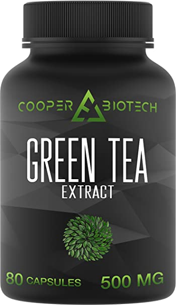 Green coffee bean extract from india