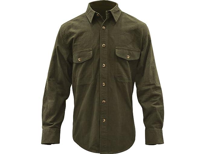 c54543b31f59 Joe's USA - Mens 4.5oz Soft Cotton Lightweight T-Shirts in Sizes S ...