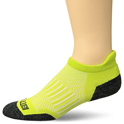 5.11 Men's ABR Training Sock
