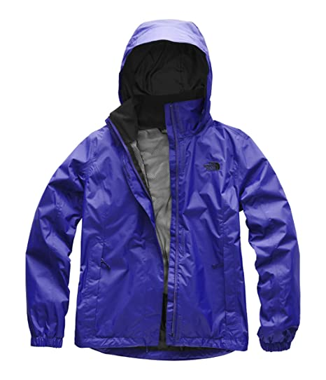 The North Face Womens Resolve 2 Jacket At Amazon Womens Coats Shop